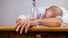 Qué pasa con el alcohol y la salud