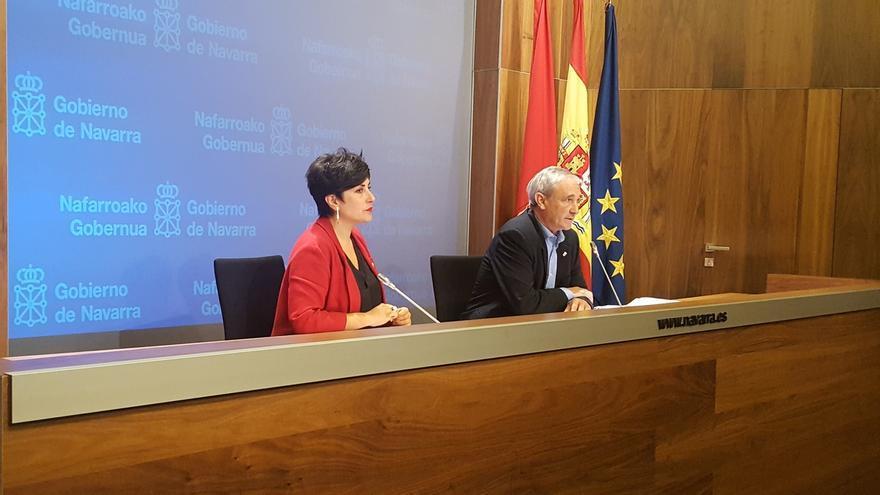 El Gobierno incrementa la deducción por hijo en el IRPF y declara exentas sucesiones directas hasta 250.000 euros