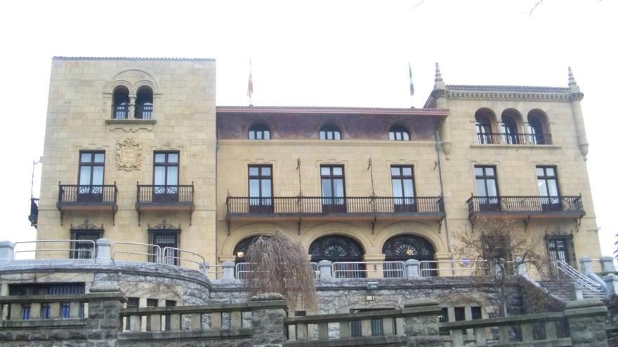 Getxo (Bizkaia) abre el plazo para solicitar ayudas para hacer frente al pago del IBI