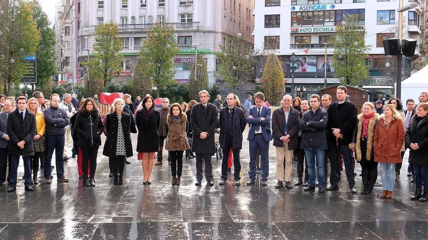 Santander condena el ataque en Berlín y se une al dolor por las víctimas