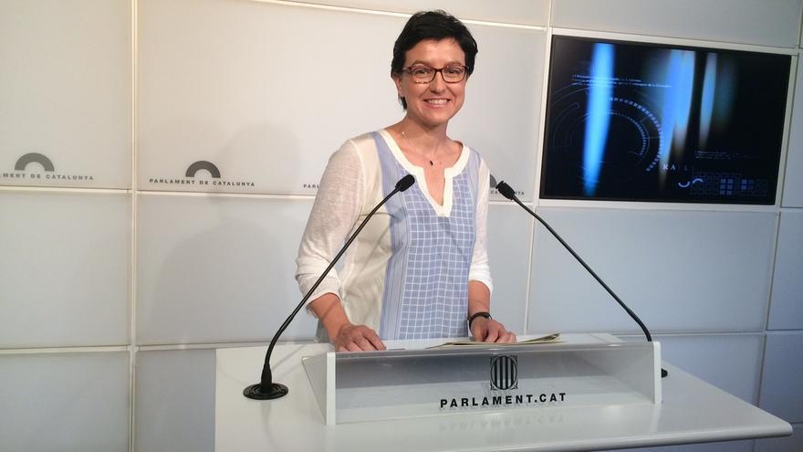 El PSC pide explicaciones a Puigdemont y transparencia a los consistorios investigados en la operación policial