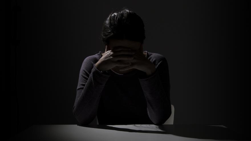 La nueva ley de violencia sexual bloqueará la expulsión de las víctimas en situación irregular