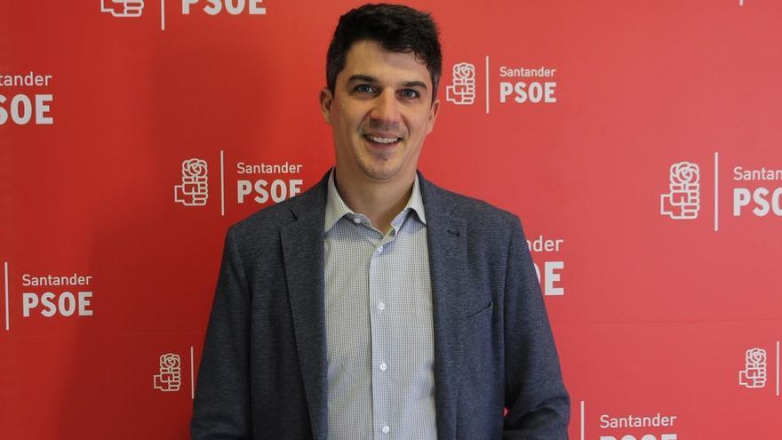 El PSOE registra una moción para constituir un Consejo Municipal sobre el Covid-19