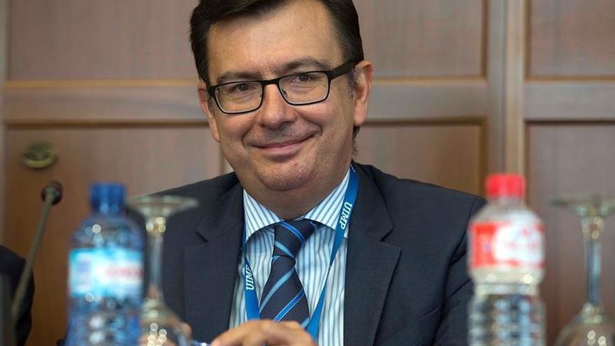 El BEI concede 150 millones a la portuguesa CGD para financiar pymes