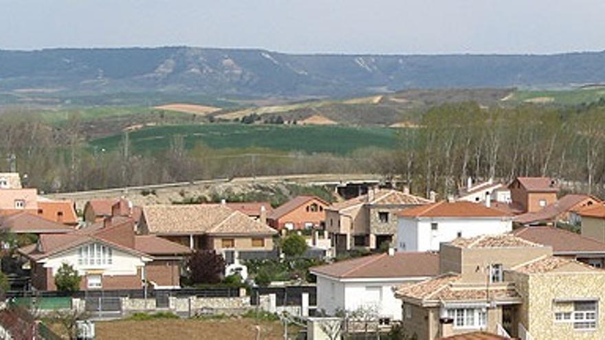 Una empresa catalana construirá su nueva factoría sobre 29.000 m2 de Fontanar (Guadalajara)