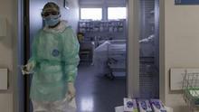 Casi 60 focos de coronavirus se extienden por 15 comunidades autónomas