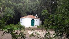 La tradición, la chácara y el tambor regresan este domingo a El Cedro