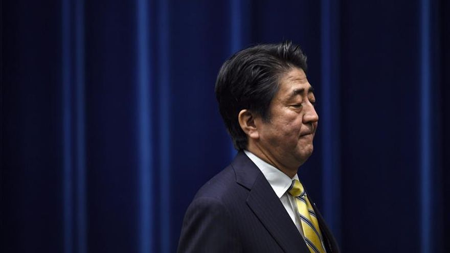 La economía monopoliza el debate previo a las elecciones anticipadas en Japón