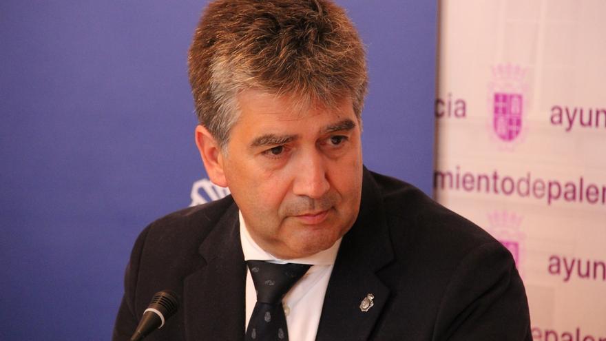 Cosidó desconoce quién hizo la grabación sobre el 'pequeño Nicolás' y se remite a la investigación sobre Villarejo