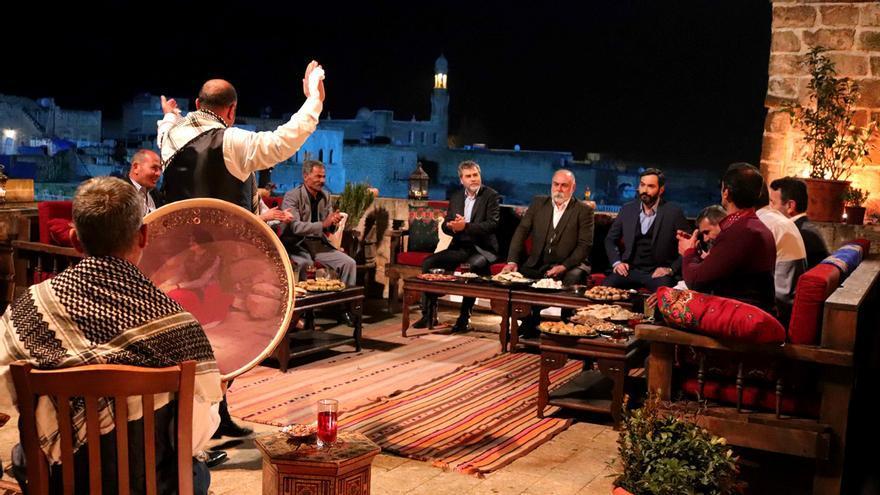 Hercai - Nueva serie turca de Nova