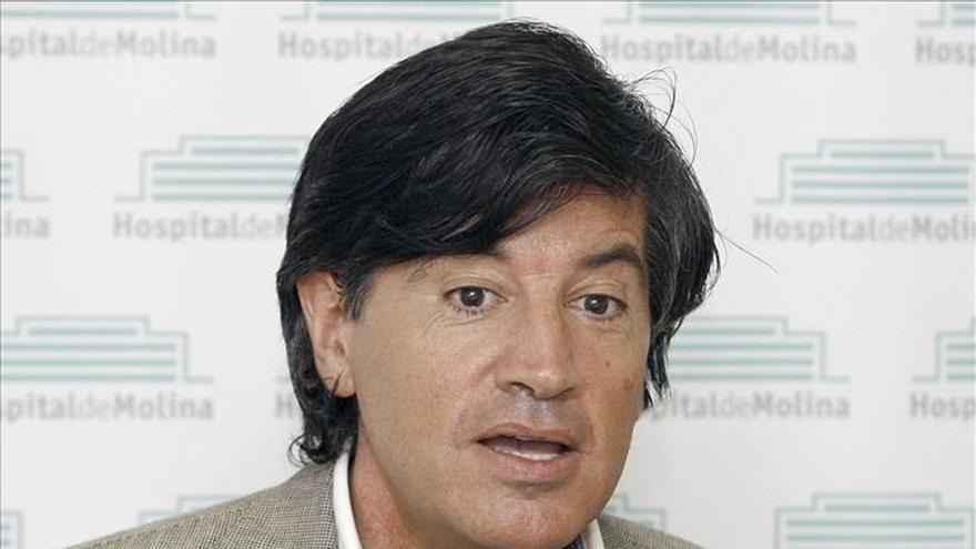 Nueva diana terapéutica contra un cáncer hematológico frecuente en mayores