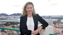 La Fiscalía investiga a la jueza y candidata de Podemos Victoria Rosell