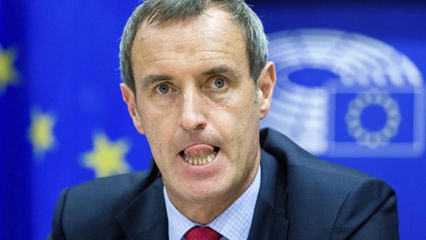 Europol firma una alianza con Brasil para luchar contra el crimen organizado