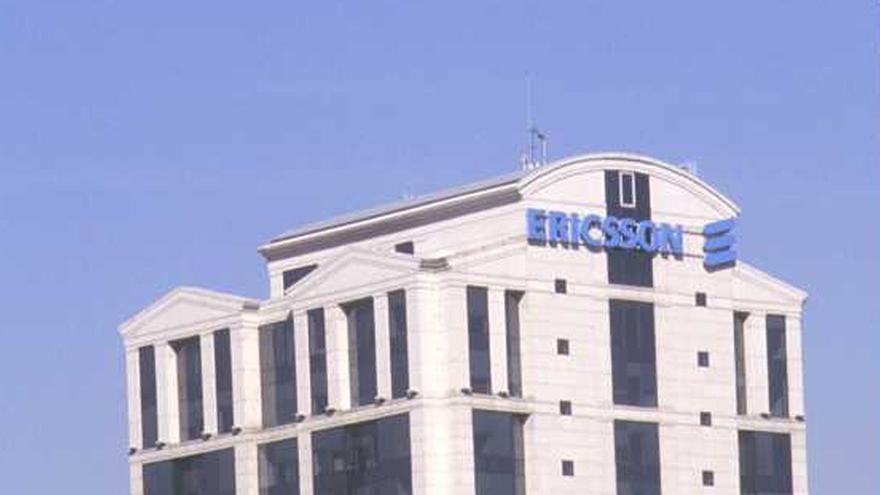Ericsson compra la compañía canadiense especializada en servicios de soporte ConceptWave