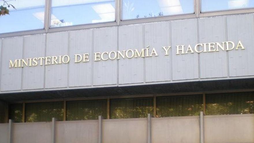 El Estado repartirá más de 11,8 millones de euros entre los partidos que han obtenido representación en las Cortes