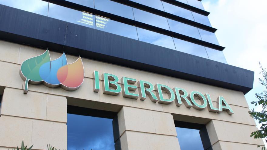 Iberdrola lanza una emisión de bonos por 750 millones