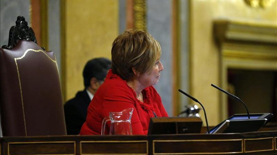 """Villalobos ve """"bananera"""" y """"humillante"""" la situación de Artur Mas"""