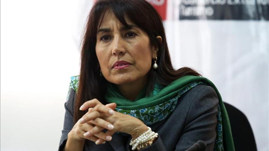 Perú, invitado a la feria de negocios e inversiones española de Andalucía