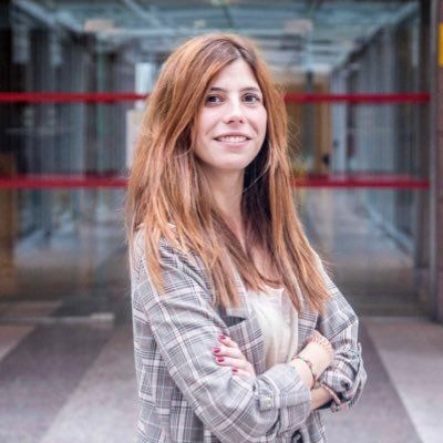 Loreto Arenillas