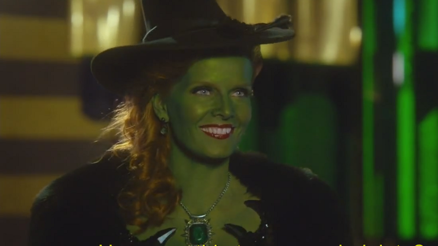 'Once Upon a Time' 06x18 Review: ¡Zelena reclama su momento!