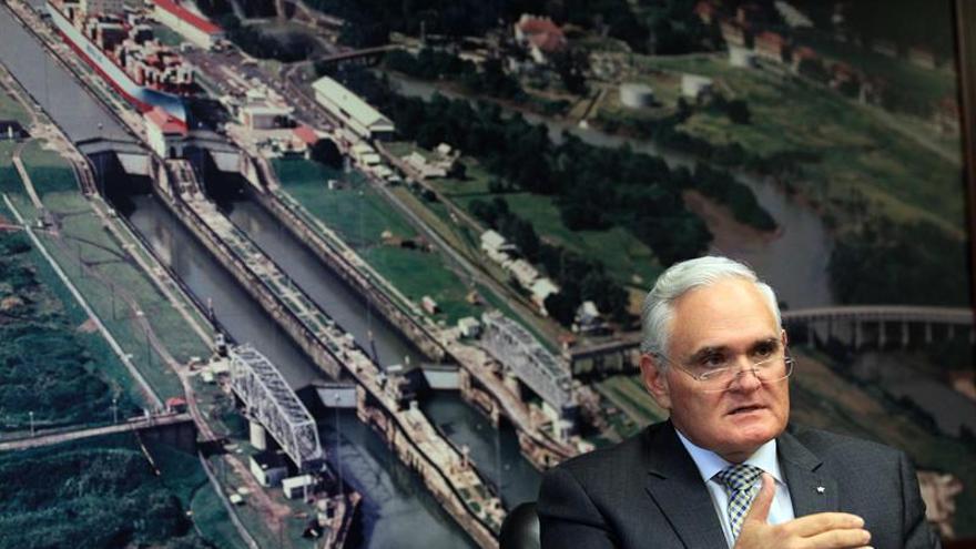 El Canal de Panamá y el Puerto de Miami renuevan su compromiso de negocios y comercio