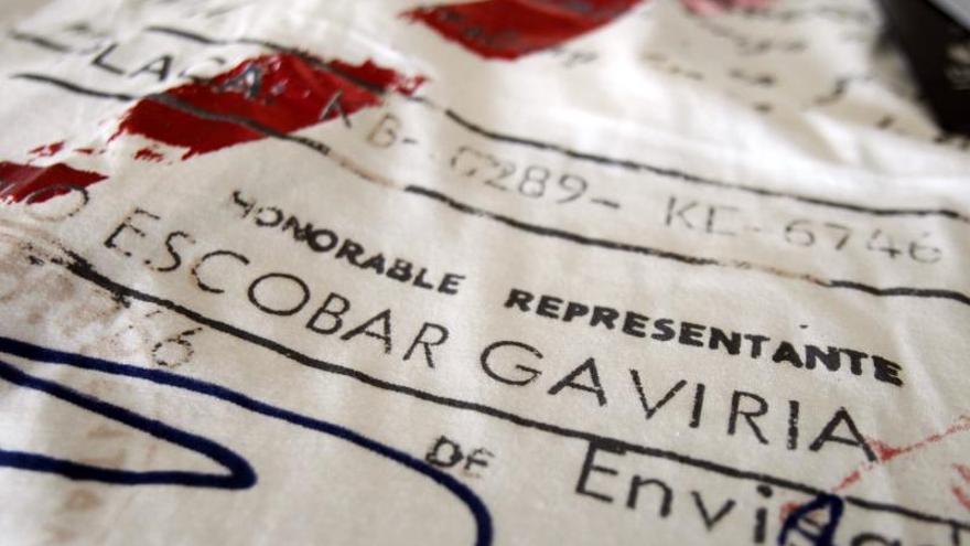 Un documental producido por Infinito indaga sobre la muerte de Pablo Escobar