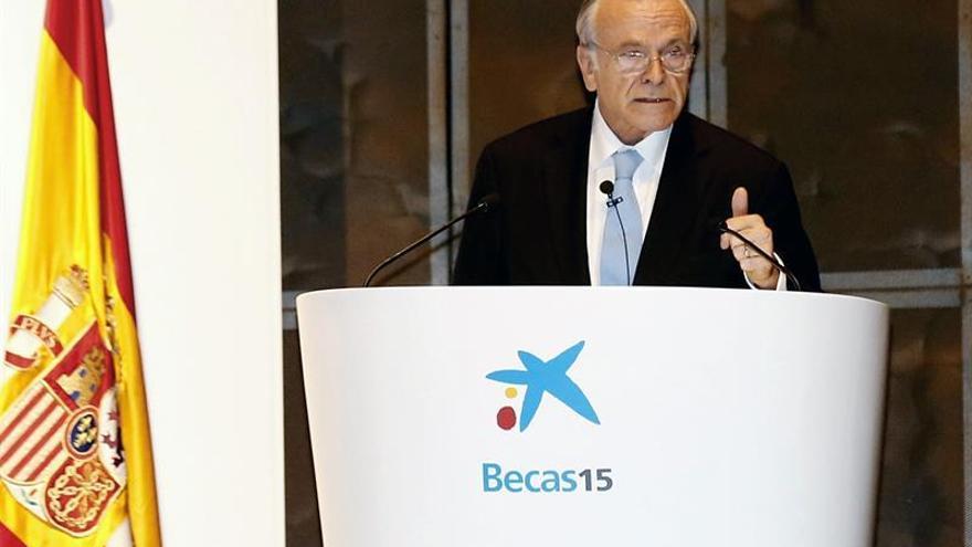 La Fundación La Caixa y Criteria trasladan su sede a Palma de Mallorca