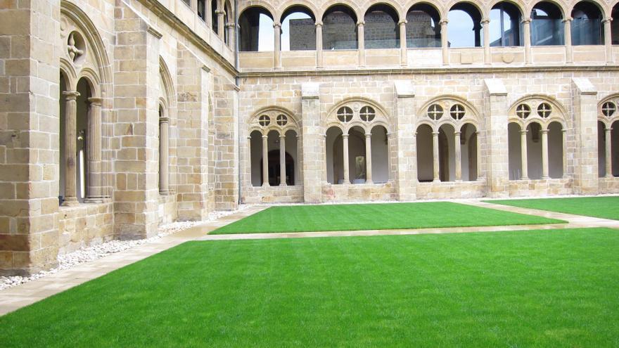Los Reyes Magos realizarán este año su primera parada en San Sebastián en el Museo San Telmo