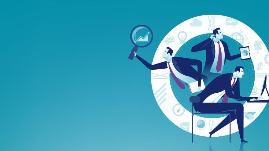 Agile permite responder de forma más rápida a las demandas de los clientes.