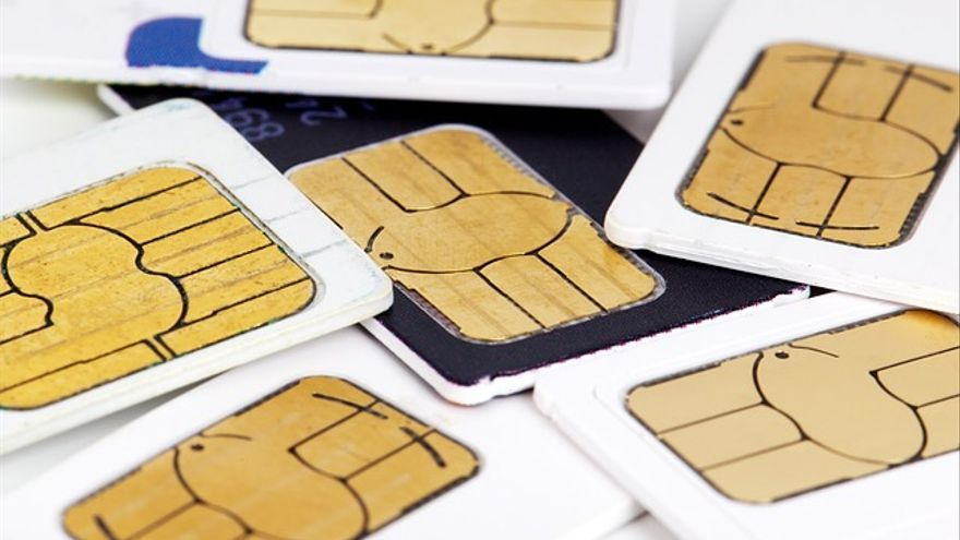 Los dispositivos móviles, entre la libertad y el interés comercial