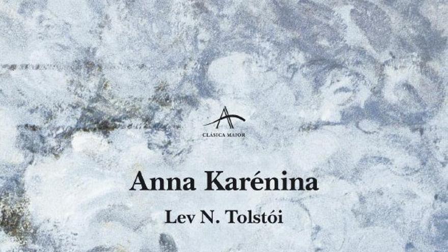 Anna Karenina (1878)