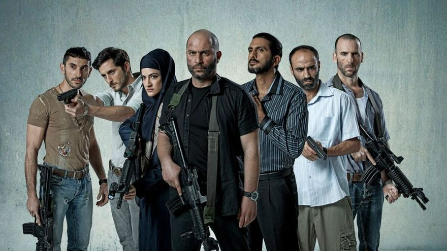 Foto: revista.tviso.com