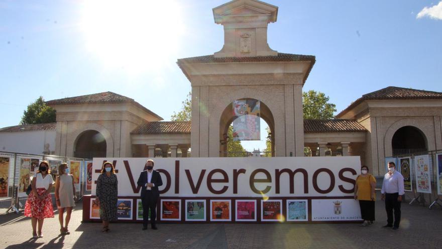 Los albaceteños empiezan a preguntarse por su Feria: ¿se celebrará o se plantea alguna alternativa?