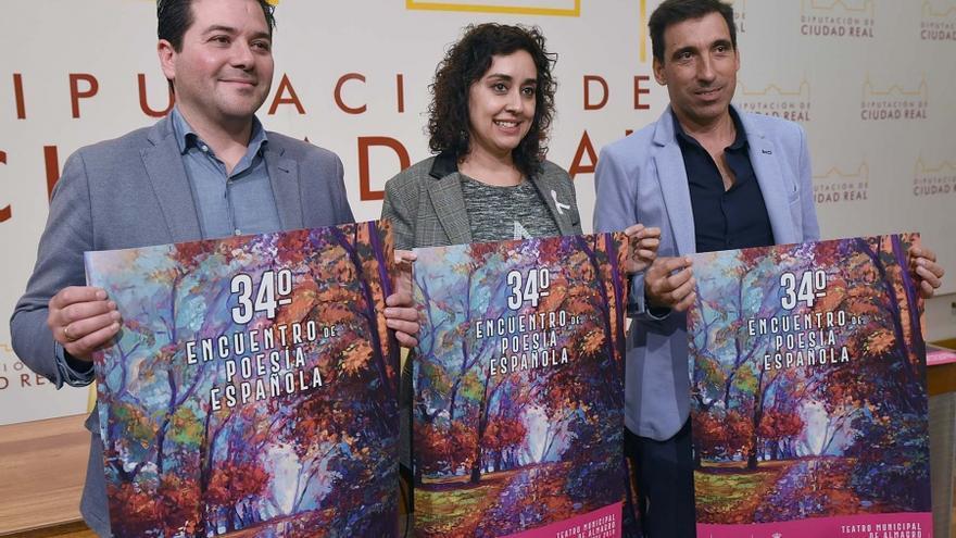 FOTO: Diputación de Ciudad Real