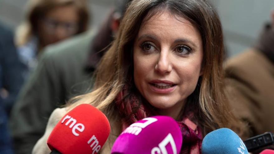 Madrid estudiará si puede acoger sede del Museo del Hermitage en la capital