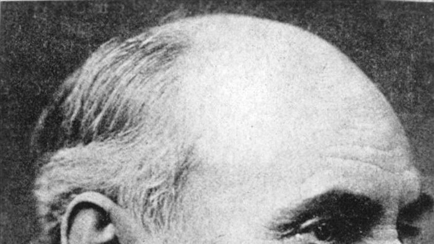 El arte también se empapa del legado de Ramón y Cajal