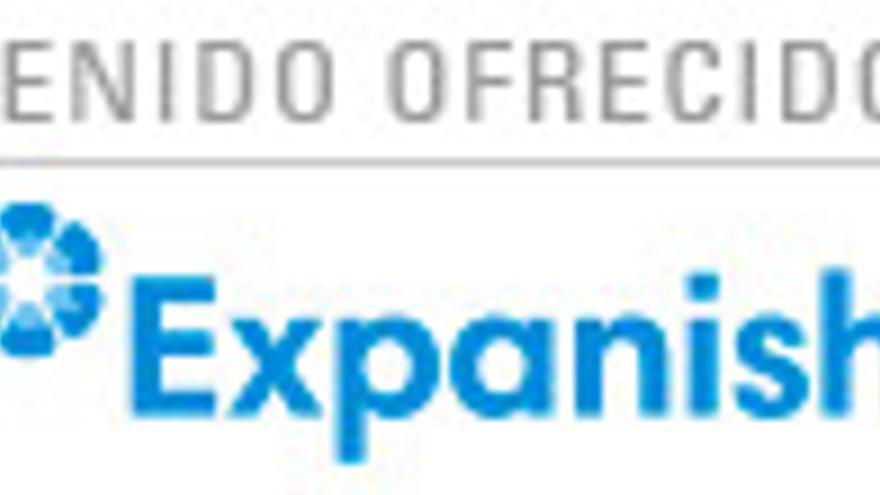 Contenido ofrecido por Expanish.