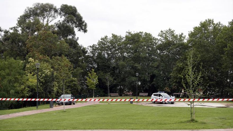 Ingresan en prisión dos de los seis detenidos por la violación en Bilbao