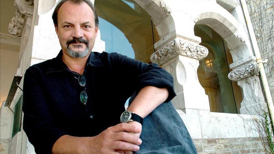 Feria de Libro de Miami sirve de entrada a EE.UU. a 12 escritores españoles