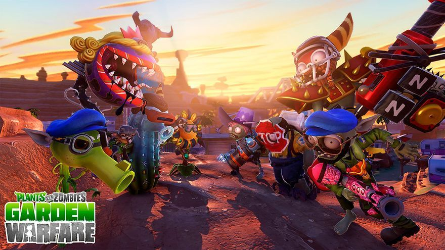 Plants-Vs-Zombies-Garden-Warfare--ps3-ps4.jpg