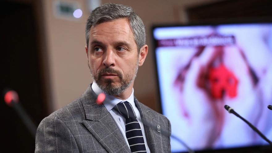 La Junta extiende la deducción de 50 euros por nacimiento y adopción para rentas de 19.000 euros en el Presupuesto 2019