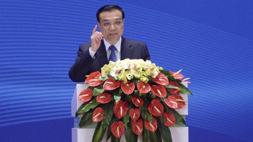 China cancela encuentro bilateral con Eslovaquia por reunión con Dalai Lama