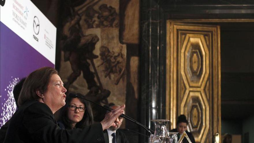 La XV Cumbre Mundial de Premios Nobel buscará respuestas a la crisis de refugiados