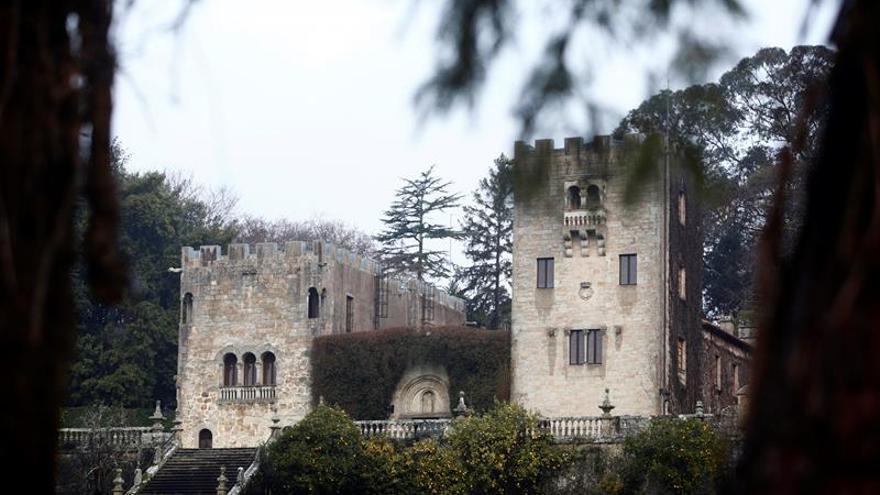 El Estado podría recuperar Meirás indemnizando a la familia Franco por los gastos