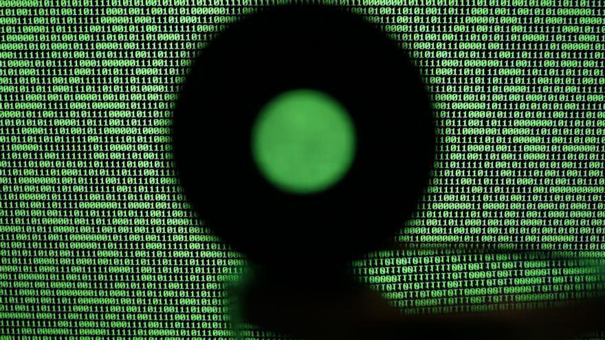 Bruselas quiere coordinar a la UE en materia de ciberseguridad