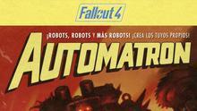 Fallout 4 DLCs