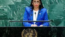 Bruselas deja en manos del Gobierno examinar si Ábalos se ha saltado las sanciones de la UE a Venezuela
