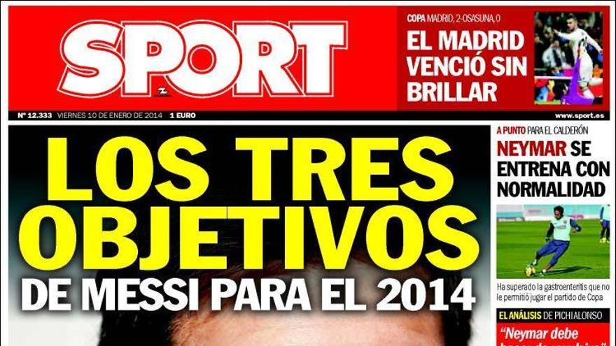 Sport.750