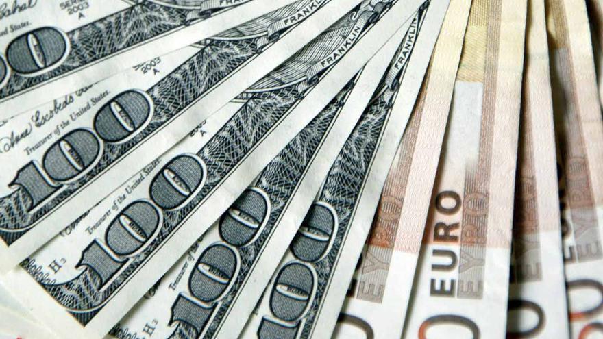 """El FMI reitera que el ajuste fiscal es """"una maratón, no una prueba de velocidad"""""""