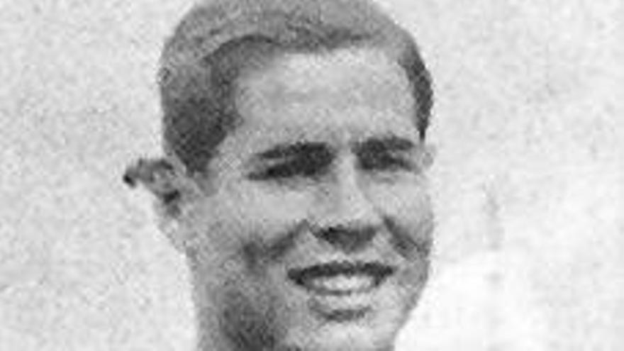 95 años de una remontada histórica del CD Tenerife